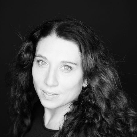 Miriam Ringel