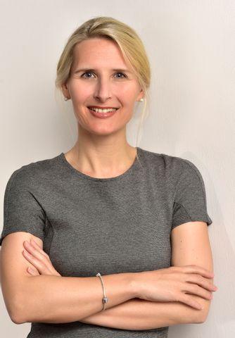 Kerstin Burkhard