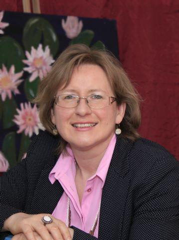 Elisabeth Mouzaoui