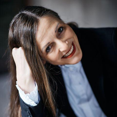Alena Leja