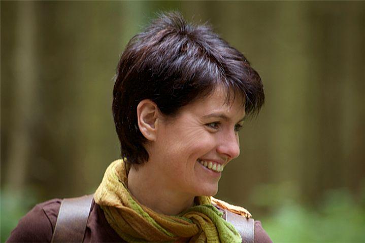 Maika Hoffmann
