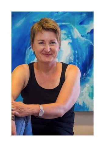 Anne Schwabe