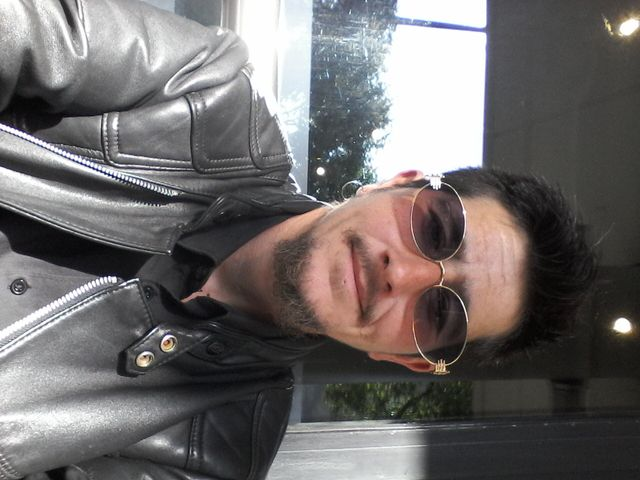Tyler Akim