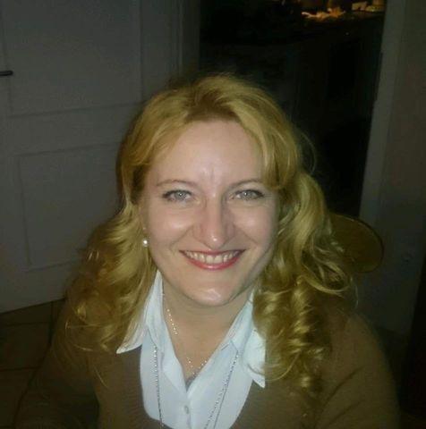 Irina Konetzka