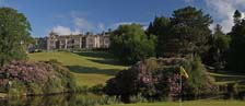 southwest-boveycastle