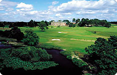 De Vere Oulton Hall 5*, Dinner, Bed And Breakfast, 2 Nights , 3 Rounds Of Golf