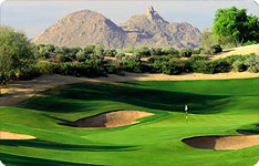 hotel sheraton real faula golf resort:
