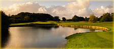 Formby Hall Golf Resort & Spa