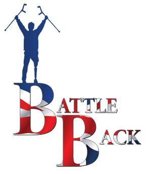 Battleback Programme