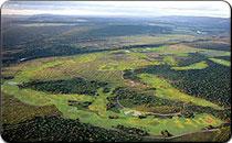 Legend Golf & Safari Resort - South Africa