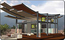 Legend Golf & Safari Resort - Extreme 19th hole tee