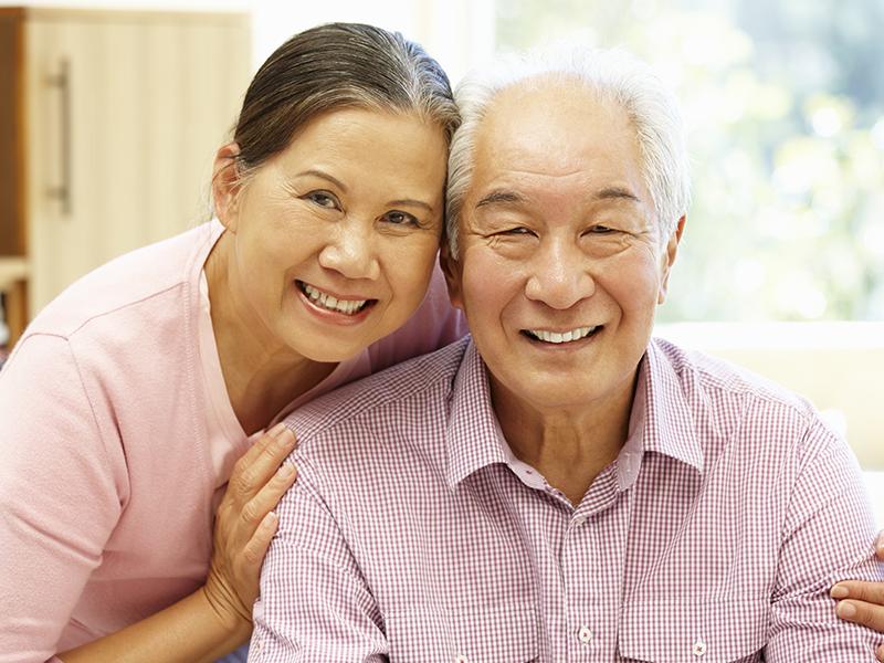 Alzheimer s Dementia Memory Care Orlando Legacy Pointe