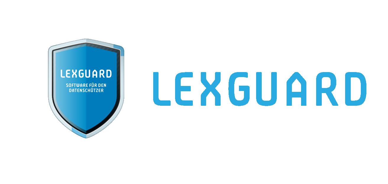 Lexguard