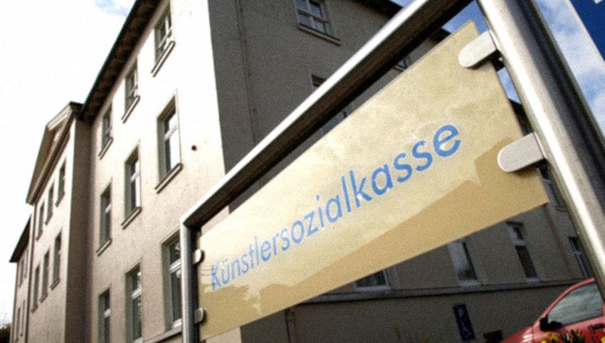 Zuverdienstgrenze für KSK-Versicherte wird bis Ende 2022 angehoben (Update!)