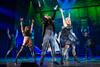 """""""Let's Do The Time Warp Again!"""" - Die Rocky Horror Show ist ab Oktober 2017 in Deutschland unterwegs"""