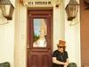 Italienischer Blues - Zucchero spielt Open Air-Konzerte im Sommer 2017
