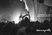 Special Guests: Heisskalt live beim Rockbuster Finale 2016 in Koblenz