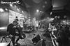 Fels in der Brandung - Rockbuster 2017: Die Bewerbungsphase des Newcomercontests ist gestartet