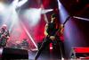 """Voller Beat - """"Seal The Deal"""": Volbeat spielen 2017 vier Deutschlandkonzerte"""