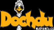Frühschoppen / Stiftungsfest Dochdu Kult & Ko. e.V.