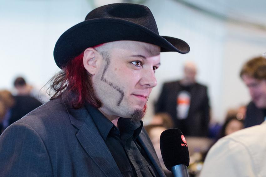 Urteil des obersten Berliner Gerichts: Musikverlage verlieren pauschalen Anspruch auf GEMA-Tantiemen