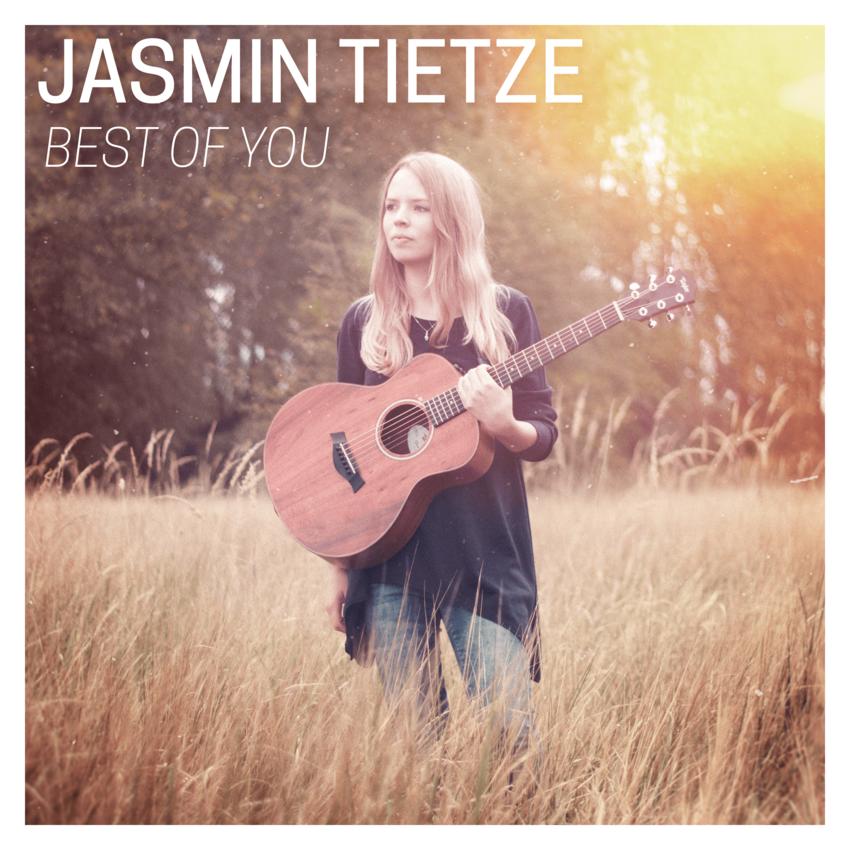 Im Rider Song Download Mp3: Jasmin Tietze, Songwriter (Pop) Aus Wesel