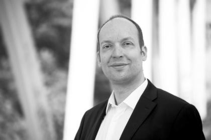Interview: So beurteilt der Komponist Anselm Kreuzer die Einigung zwischen Youtube und GEMA