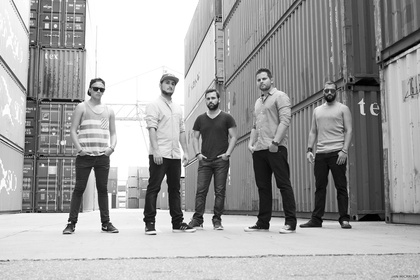 Backstage PRO präsentiert Never Ending Story und Madhouse Matadors im Soundcheck-Magazin