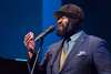 In memoriam - Gregory Porter: im Herbst mit Nat King Cole Porter Project in Hamburg und Frankfurt