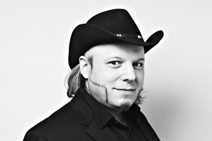 """Bruno Kramm zum Berliner Musikverlage-Urteil: """"Die Verleger-Welt wird nicht zerschlagen"""""""