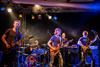 Frischfleisch - Jede Menge Energie bei der 7. NewcomerTV Nacht in Oberursel