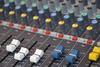 Low-/ No-Budget Musikproduktion