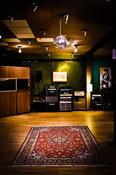 Low Budget-Produktionen im legendären Maarwegstudio2