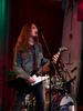 Sänger, Gitarrist sucht Band oder Mitmusiker (Bassist/in, Schlagzeuger/in, Gitarrist/in)