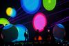 Ganz und gar nicht von gestern - Die Pet Shop Boys stellen in Frankfurt ihre andauernde Relevanz unter Beweis