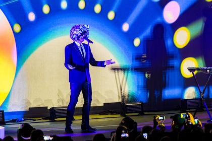 Hallenwechsel - Pet Shop Boys Konzert in Mainz wird in die Halle 45 verlegt