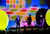 Super-Duper - Die Pet Shop Boys: Zusatzkonzerte in Deutschland im Sommer 2017