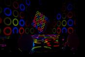 Popstars: Pet Shop Boys live in der Jahrhunderthalle Frankfurt