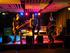 Lokaler Support für Rock Gig in Dreieich/Frankfurt gesucht