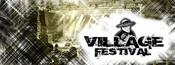 Village Festival 2017
