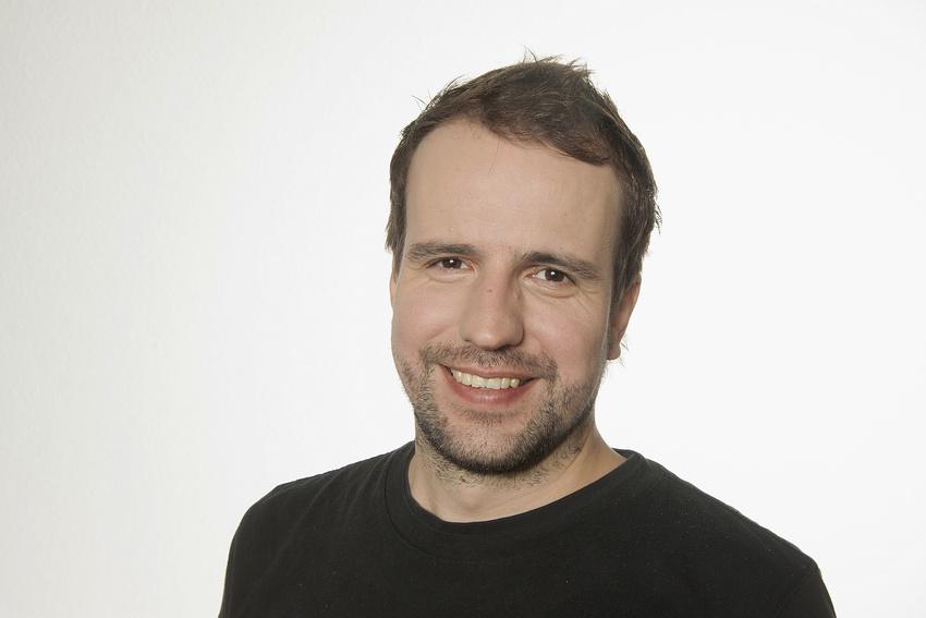 """""""Musik ist uns heilig"""": Interview mit Benjamin Zinke von RADIO BOB!"""