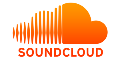 Reddit-User sichert den kompletten Soundcloud-Datenbestand