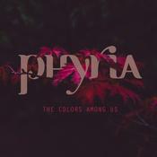 Phyria