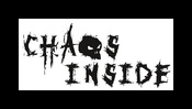 Chaos Inside (Band) sucht Bassist/in