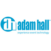 Adam Hall PRO-Seminar: Digitale Arbeitsmethoden - Effizientes Informations- und Aufgabenmanagement