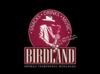 Birdland Kronau