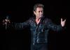 Ohne Schnickschnack - Peter Maffay geht im Frühjahr 2018 auf MTV Unplugged Tour