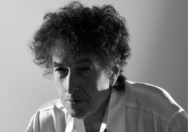 gediegene musik und die coolste sau weit und breit - Bericht: Bob Dylan und Mark Knopfler live in Mannheim