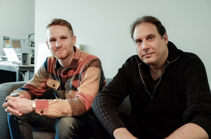 Intensiver Austausch: Was das Future Music Camp an der Popakademie so besonders macht
