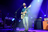 Optimistische Popmusik made in Bayern - Sportfreunde Stiller sind ab Mai 2017 auf Dauertour